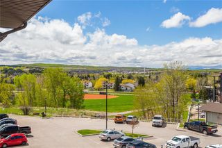Photo 26: 2401 625 GLENBOW Drive: Cochrane Apartment for sale : MLS®# C4299133