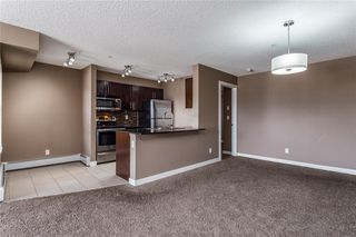 Photo 18: 2401 625 GLENBOW Drive: Cochrane Apartment for sale : MLS®# C4299133