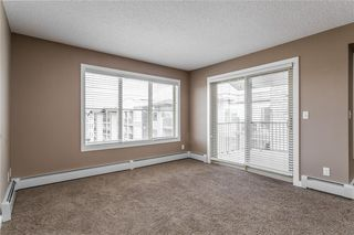 Photo 15: 2401 625 GLENBOW Drive: Cochrane Apartment for sale : MLS®# C4299133