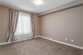 Photo 8: 2401 625 GLENBOW Drive: Cochrane Apartment for sale : MLS®# C4299133