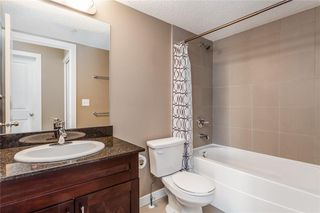 Photo 14: 2401 625 GLENBOW Drive: Cochrane Apartment for sale : MLS®# C4299133