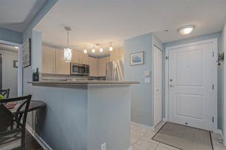 "Photo 8: 127 5700 ANDREWS Road in Richmond: Steveston South Condo for sale in ""RIVER REACH"" : MLS®# R2461352"