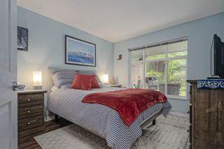 "Photo 11: 127 5700 ANDREWS Road in Richmond: Steveston South Condo for sale in ""RIVER REACH"" : MLS®# R2461352"