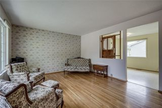 Photo 4: 340 HUNTERBROOK Place NW in Calgary: Huntington Hills Detached for sale : MLS®# C4300148