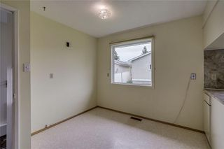 Photo 9: 340 HUNTERBROOK Place NW in Calgary: Huntington Hills Detached for sale : MLS®# C4300148