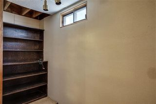 Photo 22: 340 HUNTERBROOK Place NW in Calgary: Huntington Hills Detached for sale : MLS®# C4300148