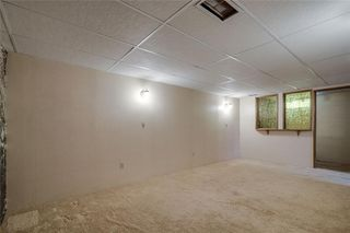 Photo 23: 340 HUNTERBROOK Place NW in Calgary: Huntington Hills Detached for sale : MLS®# C4300148