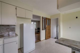 Photo 10: 340 HUNTERBROOK Place NW in Calgary: Huntington Hills Detached for sale : MLS®# C4300148