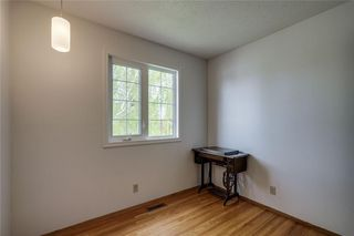 Photo 15: 340 HUNTERBROOK Place NW in Calgary: Huntington Hills Detached for sale : MLS®# C4300148