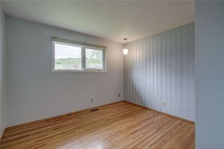 Photo 12: 340 HUNTERBROOK Place NW in Calgary: Huntington Hills Detached for sale : MLS®# C4300148