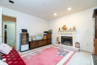 Photo 4: 3528 MOSCROP Street in Vancouver: Collingwood VE House for sale (Vancouver East)  : MLS®# R2467135