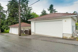 Photo 9: 3528 MOSCROP Street in Vancouver: Collingwood VE House for sale (Vancouver East)  : MLS®# R2467135