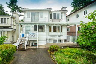 Photo 8: 3528 MOSCROP Street in Vancouver: Collingwood VE House for sale (Vancouver East)  : MLS®# R2467135