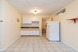 Photo 10: 3528 MOSCROP Street in Vancouver: Collingwood VE House for sale (Vancouver East)  : MLS®# R2467135