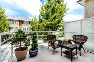 "Photo 19: 25 15405 31 Avenue in Surrey: Morgan Creek Townhouse for sale in ""NUVO II"" (South Surrey White Rock)  : MLS®# R2467188"