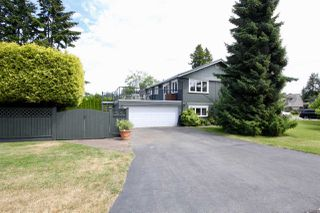 Photo 27: 5235 11 Avenue in Delta: Tsawwassen Central House for sale (Tsawwassen)  : MLS®# R2475558