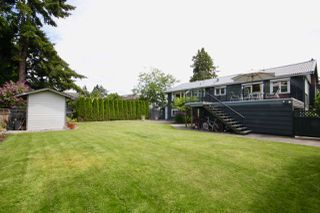 Photo 25: 5235 11 Avenue in Delta: Tsawwassen Central House for sale (Tsawwassen)  : MLS®# R2475558