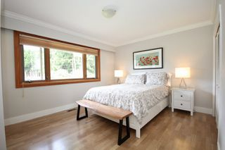 Photo 10: 5235 11 Avenue in Delta: Tsawwassen Central House for sale (Tsawwassen)  : MLS®# R2475558