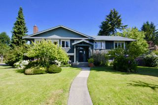 Photo 2: 5235 11 Avenue in Delta: Tsawwassen Central House for sale (Tsawwassen)  : MLS®# R2475558