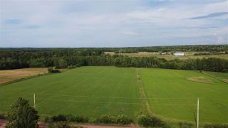 Photo 8: West Branch Road in Welsford: 108-Rural Pictou County Vacant Land for sale (Northern Region)  : MLS®# 202013160