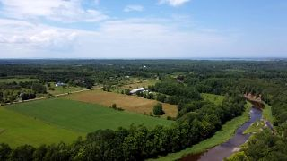 Photo 1: West Branch Road in Welsford: 108-Rural Pictou County Vacant Land for sale (Northern Region)  : MLS®# 202013160