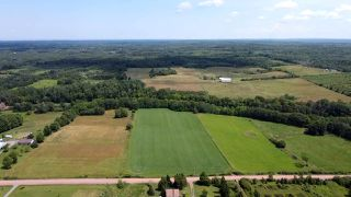 Photo 3: West Branch Road in Welsford: 108-Rural Pictou County Vacant Land for sale (Northern Region)  : MLS®# 202013160