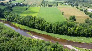 Photo 5: West Branch Road in Welsford: 108-Rural Pictou County Vacant Land for sale (Northern Region)  : MLS®# 202013160