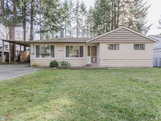 Main Photo: 14250 101 Avenue in Surrey: Whalley House for sale (North Surrey)  : MLS®# R2476752