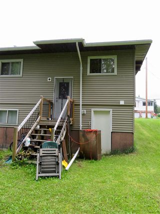 Photo 20: 7426 - 7430 KINCHEN Drive in Prince George: Emerald House Duplex for sale (PG City North (Zone 73))  : MLS®# R2480209