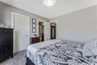 Photo 18: 161 Willow Green: Cochrane Duplex for sale : MLS®# A1020334