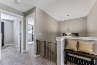 Photo 16: 161 Willow Green: Cochrane Duplex for sale : MLS®# A1020334