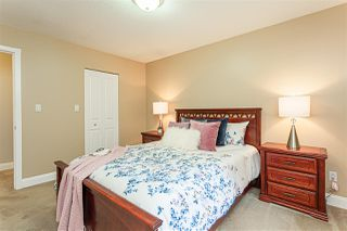 Photo 18: 4690 199 Street in Langley: Langley City House for sale : MLS®# R2484843