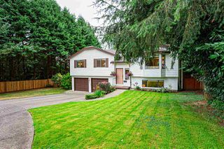 Photo 2: 4690 199 Street in Langley: Langley City House for sale : MLS®# R2484843
