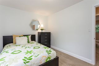 Photo 21: 4690 199 Street in Langley: Langley City House for sale : MLS®# R2484843