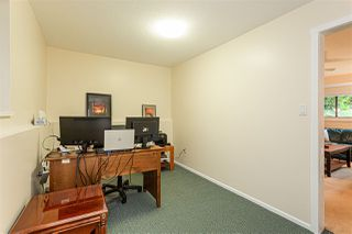 Photo 29: 4690 199 Street in Langley: Langley City House for sale : MLS®# R2484843