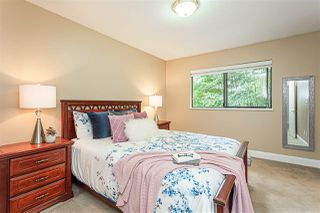 Photo 16: 4690 199 Street in Langley: Langley City House for sale : MLS®# R2484843