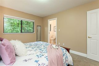 Photo 17: 4690 199 Street in Langley: Langley City House for sale : MLS®# R2484843