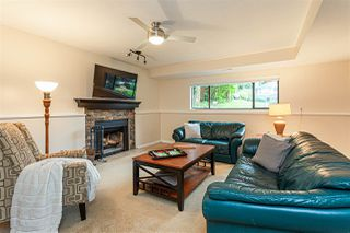 Photo 26: 4690 199 Street in Langley: Langley City House for sale : MLS®# R2484843