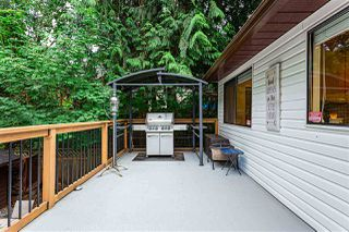 Photo 15: 4690 199 Street in Langley: Langley City House for sale : MLS®# R2484843