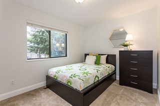 Photo 20: 4690 199 Street in Langley: Langley City House for sale : MLS®# R2484843