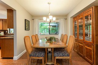 Photo 7: 4690 199 Street in Langley: Langley City House for sale : MLS®# R2484843