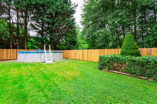 Photo 37: 4690 199 Street in Langley: Langley City House for sale : MLS®# R2484843