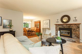 Photo 4: 4690 199 Street in Langley: Langley City House for sale : MLS®# R2484843