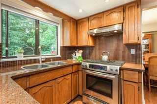 Photo 8: 4690 199 Street in Langley: Langley City House for sale : MLS®# R2484843