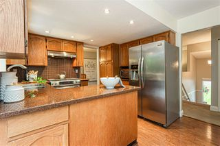 Photo 11: 4690 199 Street in Langley: Langley City House for sale : MLS®# R2484843