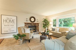 Photo 3: 4690 199 Street in Langley: Langley City House for sale : MLS®# R2484843