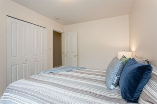 Photo 23: 4690 199 Street in Langley: Langley City House for sale : MLS®# R2484843