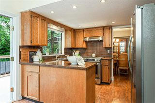 Photo 12: 4690 199 Street in Langley: Langley City House for sale : MLS®# R2484843