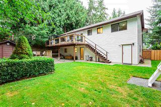Photo 39: 4690 199 Street in Langley: Langley City House for sale : MLS®# R2484843