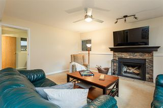 Photo 27: 4690 199 Street in Langley: Langley City House for sale : MLS®# R2484843